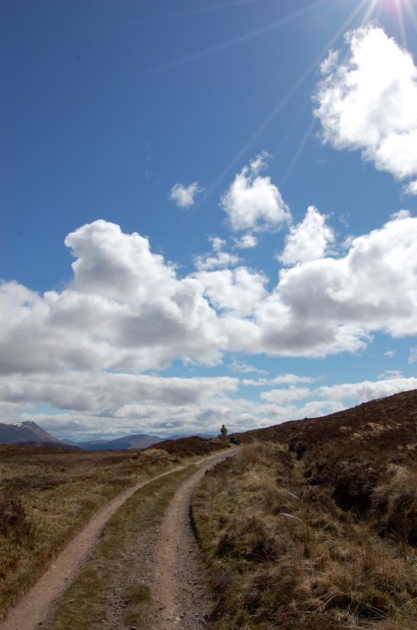 Scottishmoor