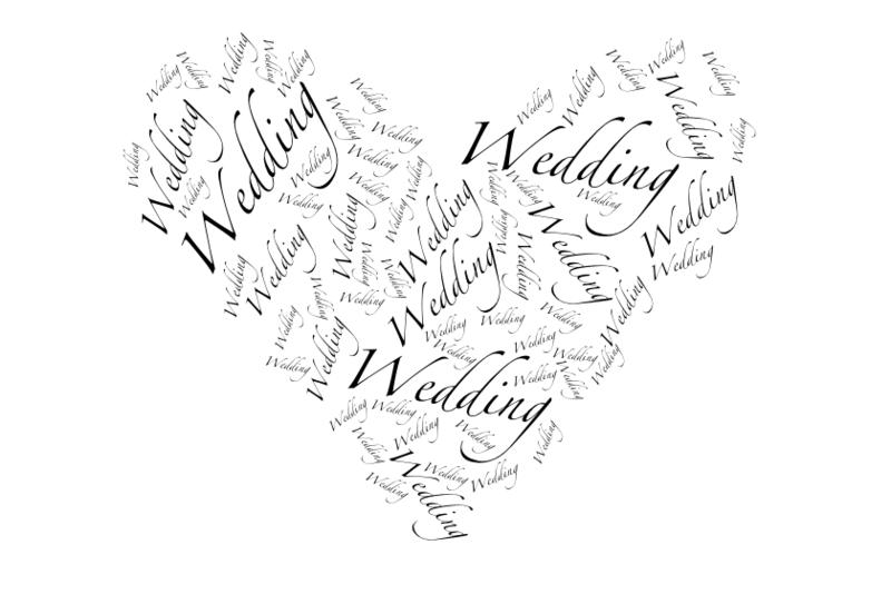 Weddingcloud