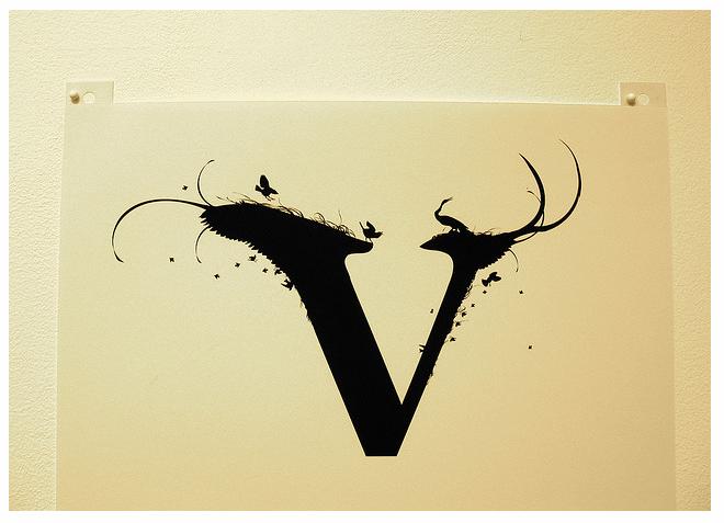 Vbirds