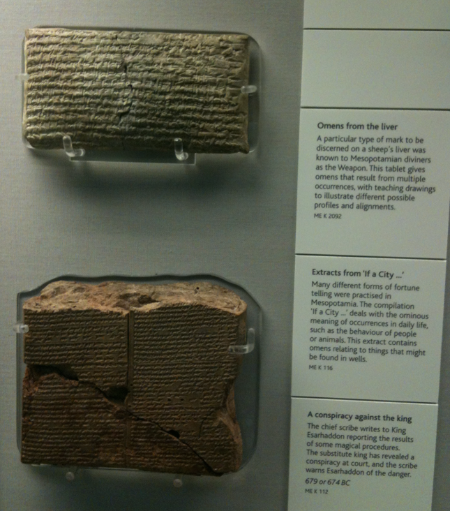Sumerian5