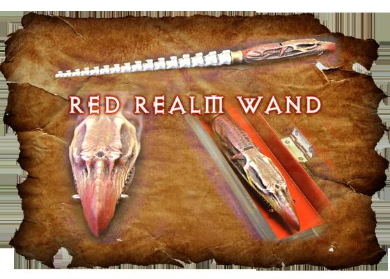 RedRealmWand-560
