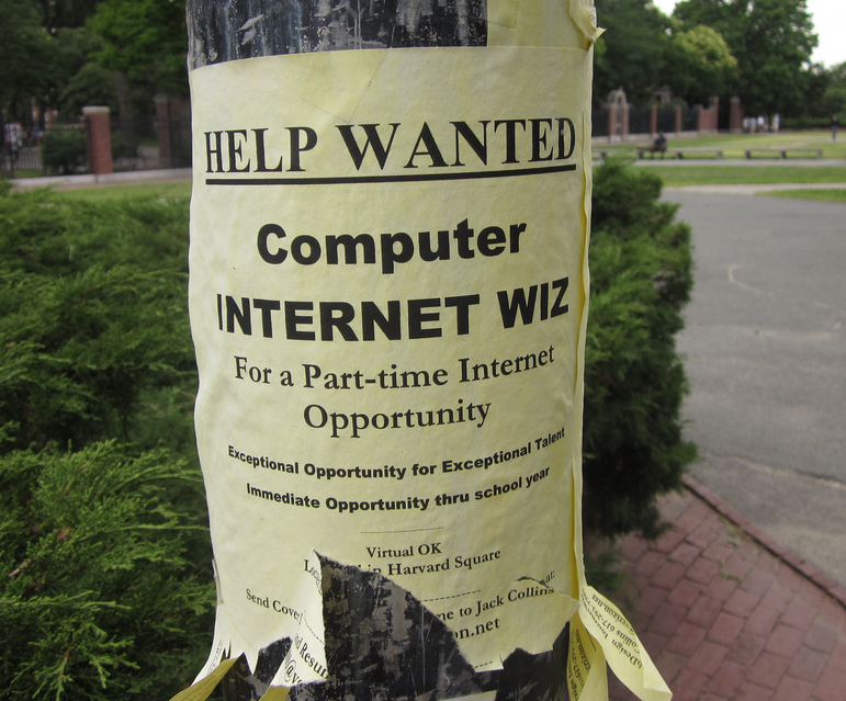Helpwanted1