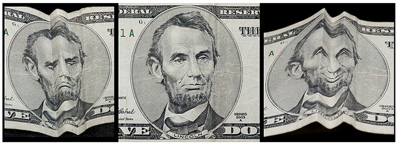 Lincolnmoods