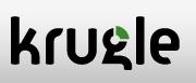 Kruglelogo