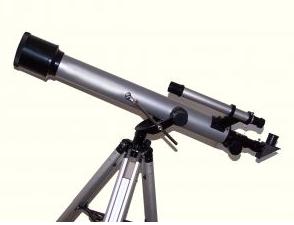Telescope_2