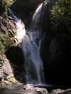 Salmon_crk_waterfall_12