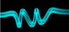 Glowflow
