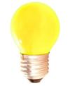 Lightbulb_3
